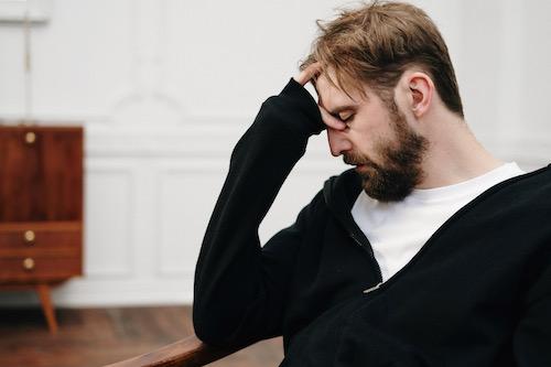 Hypothyroidism and Erectile Dysfunction