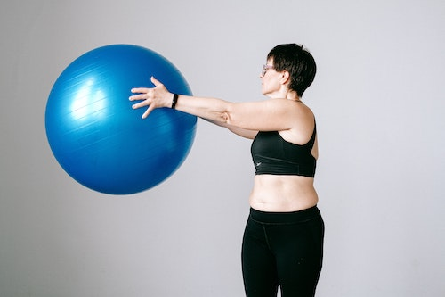 Exercise Fundamentals for Thyroid Patients