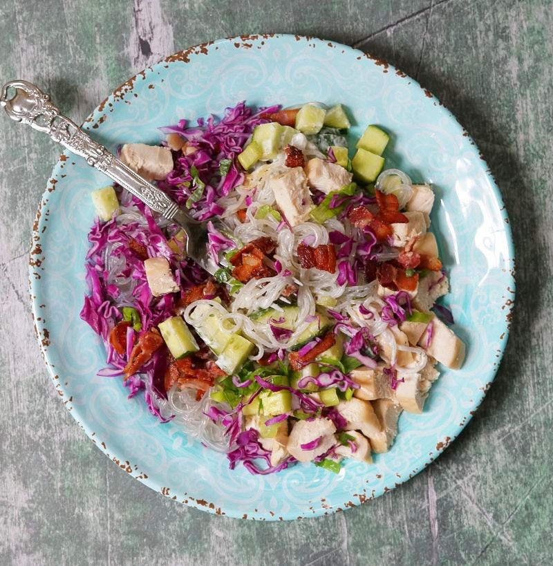 9 Thyroid-Healthy Recipes To Shake Up Your Dinner Routine