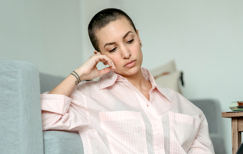 Iron Deficiency and Thyroid Disease