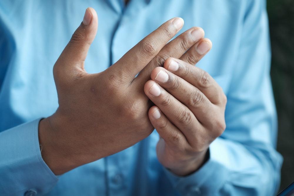 Understanding the Link Between Hashimoto's and Rheumatoid Arthritis