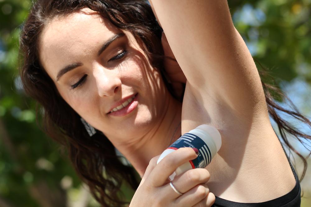 4 Ways Conventional Deodorants May Harm Your Hormone Health