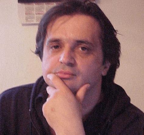 Novinar Donko Rakočević svjedoči o tome kako mu poslanik Slaven Radunović nudi da objavi lažno istraživanje javnog mnjenja