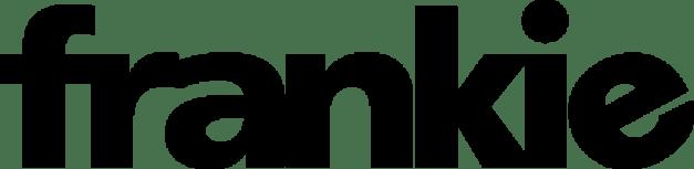 Frankie Press Logo