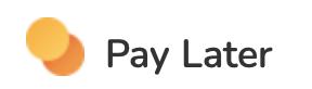 Profession Legal Fee Funding