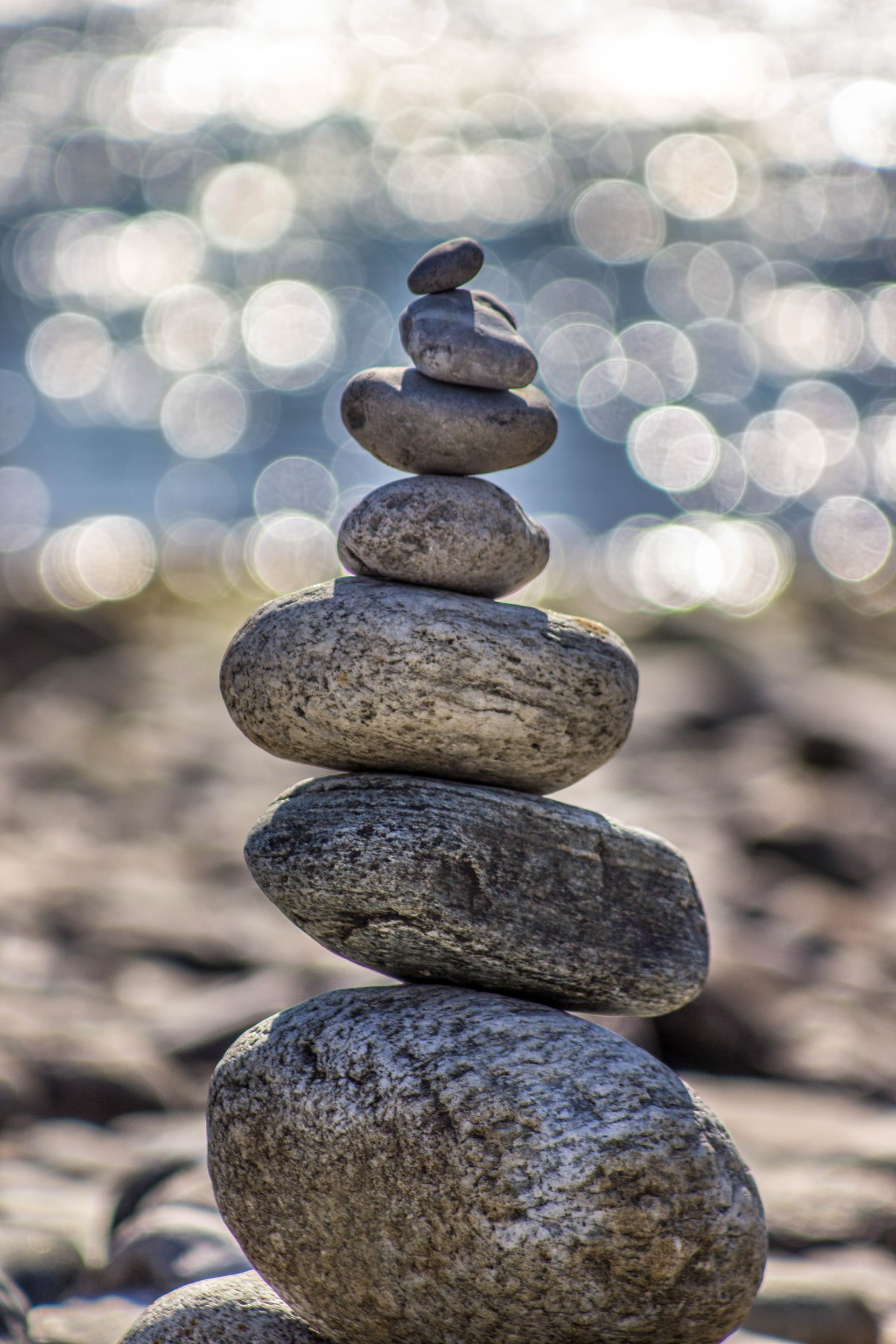 """How to Achieve Zen-Like """"Peace of Mind"""" knowing your Legal Affairs are in Order"""