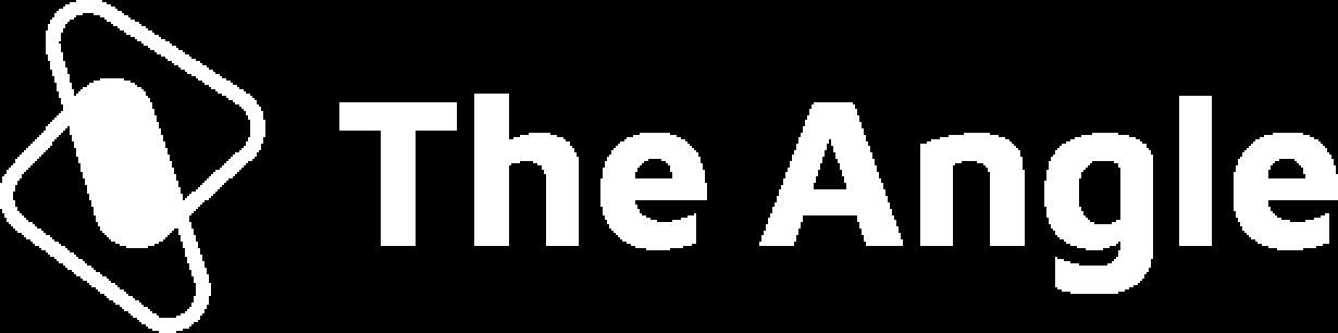 The Angle - 讛讝讜讜讬转 讛讬讝诪讬转