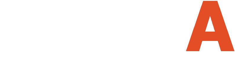 Logo de PROArquitectura
