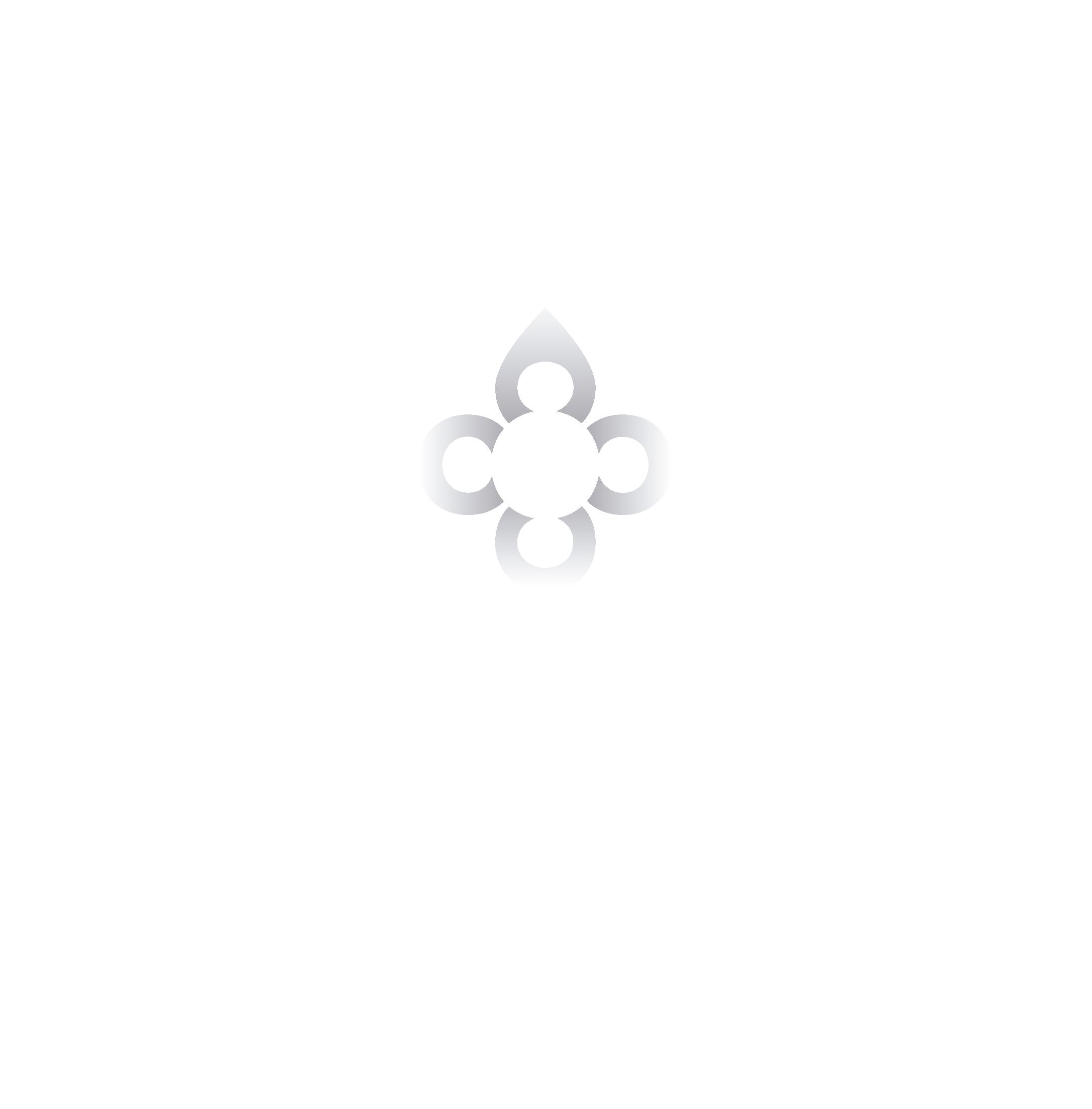 monte Studios