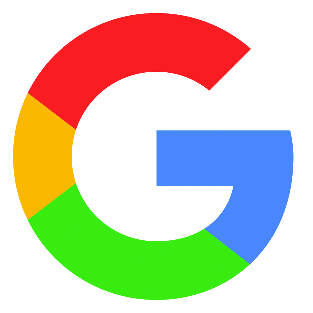 GSuite by Google