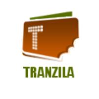 Tranzila