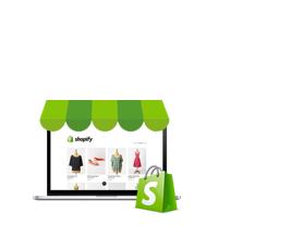 פלטפורמות מומלצות לבניית חנויות וירטואליות ו-eCommerce