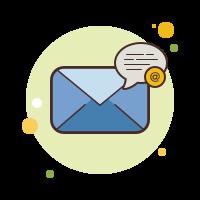 Email Templates - 讟诪驻诇讬讬讟讬诐 诇讻转讬讘转 讗讬诪讬讬诇