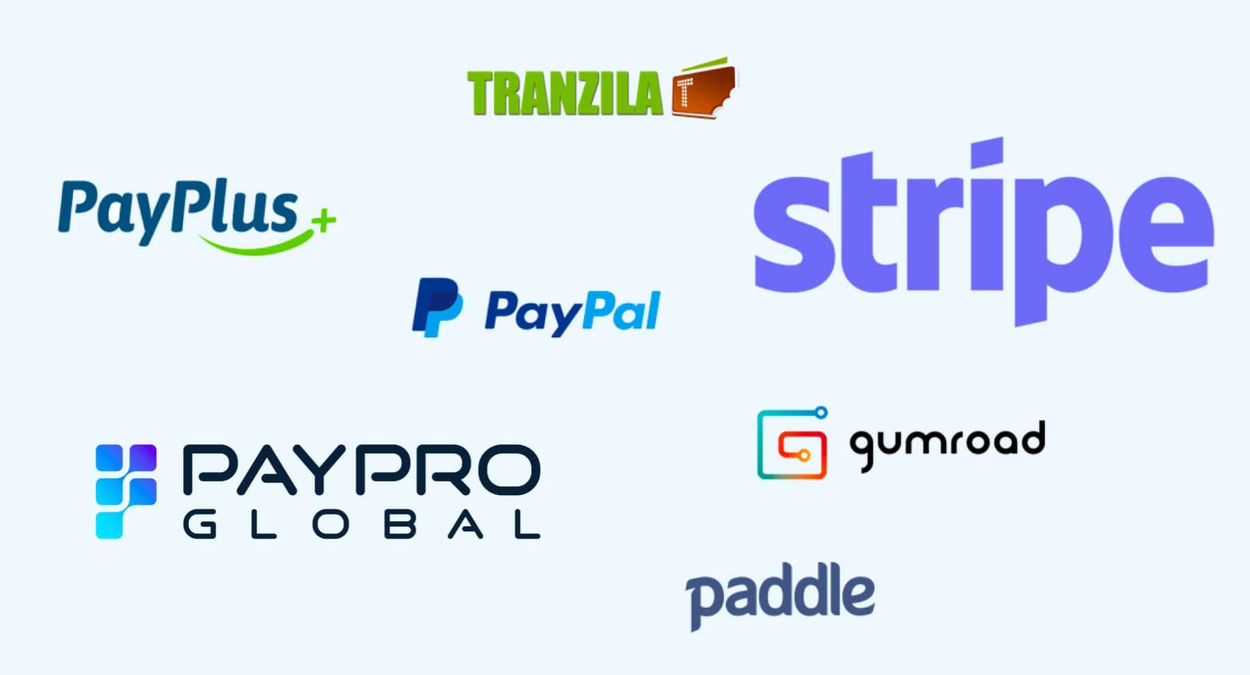 המדריך לסליקת כרטיסי אשראי בינלאומיים ב-2021