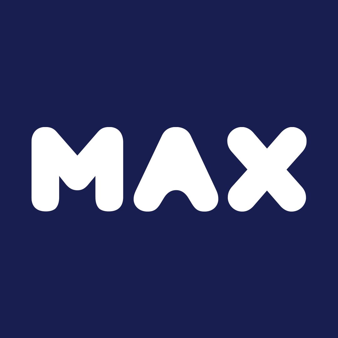 מקס - סליקת אשראי