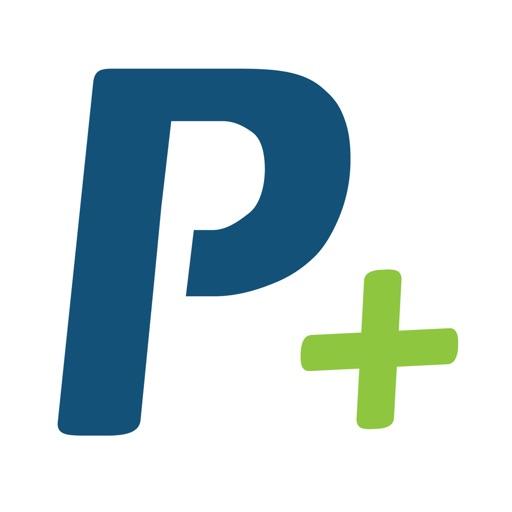 PayPlus - פייפלוס