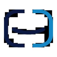EasyCount - 讗讬讝讬拽讗讜讜谞讟