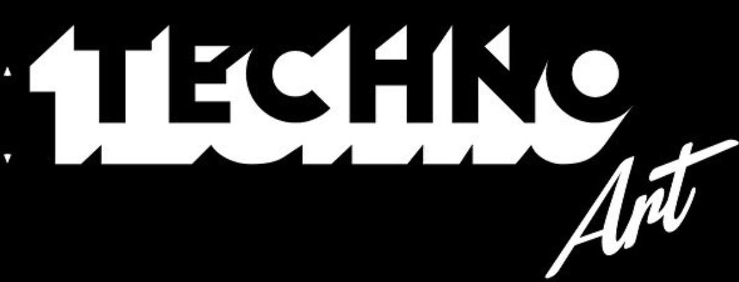 TechnoArt