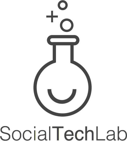 SocialTechLab