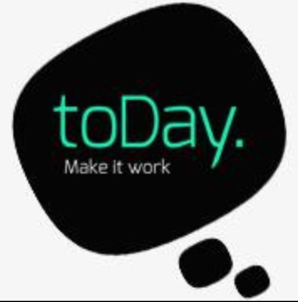 toDay Ventures