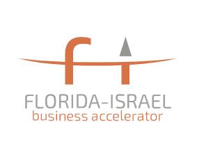 Florida Israel Business Accelerator (FIBA)