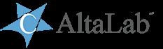 AltaLab