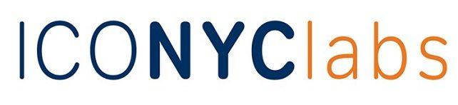 ICONYC Labs