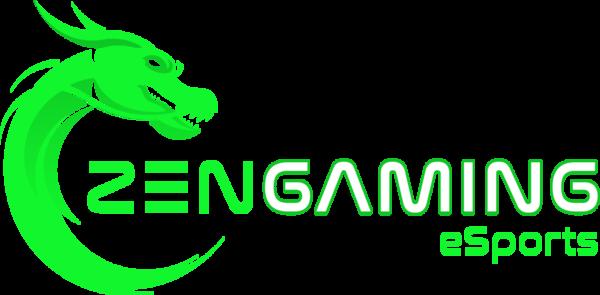 https://zengaming.com/
