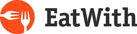 https://www.eatwith.com/
