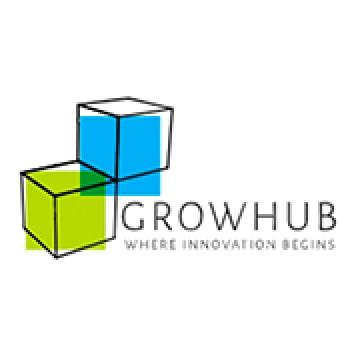 GrowHub