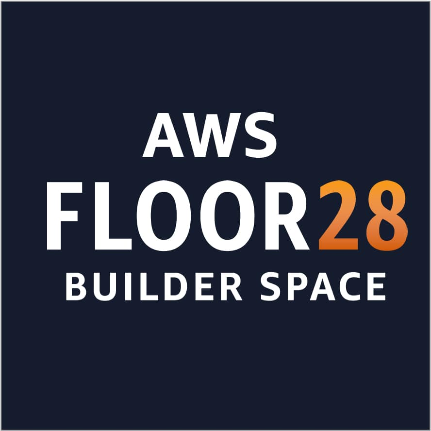 AWS Builder Space
