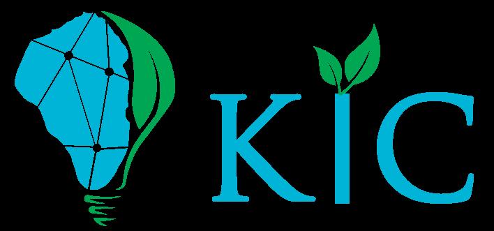 KIC Accelerator