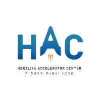 HiCity (HAC)