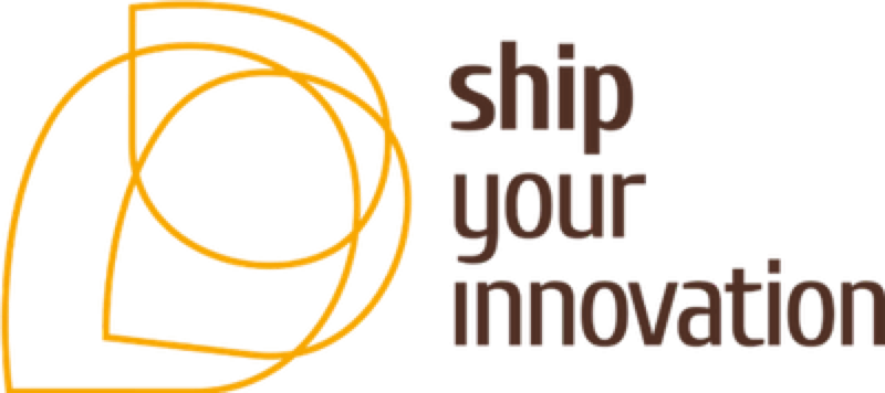 Ship Your Innovation