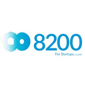 8200 EISP For Startups
