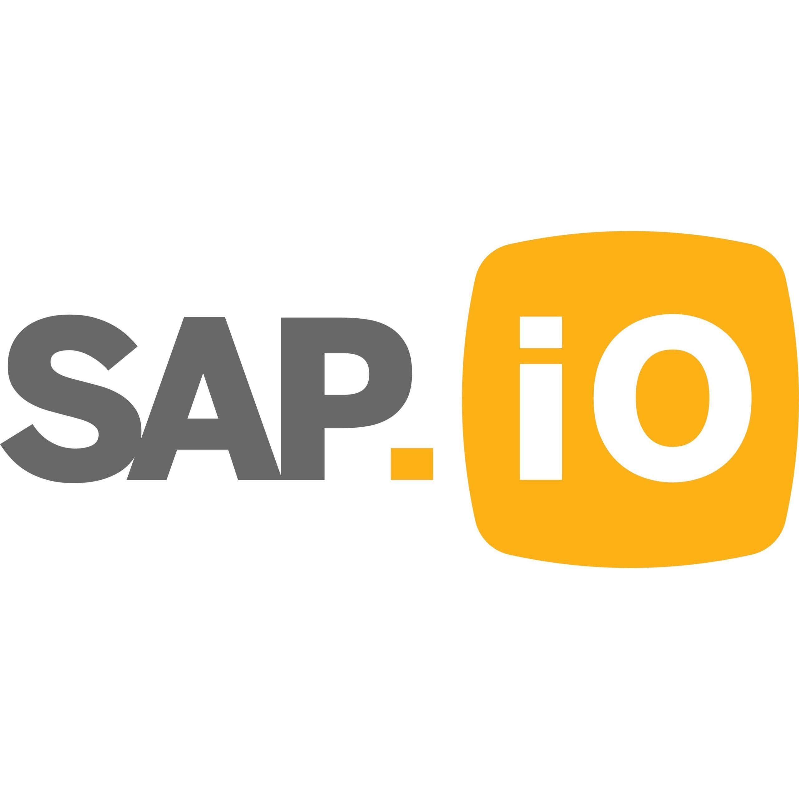 SAP iO Foundry Tel-Aviv
