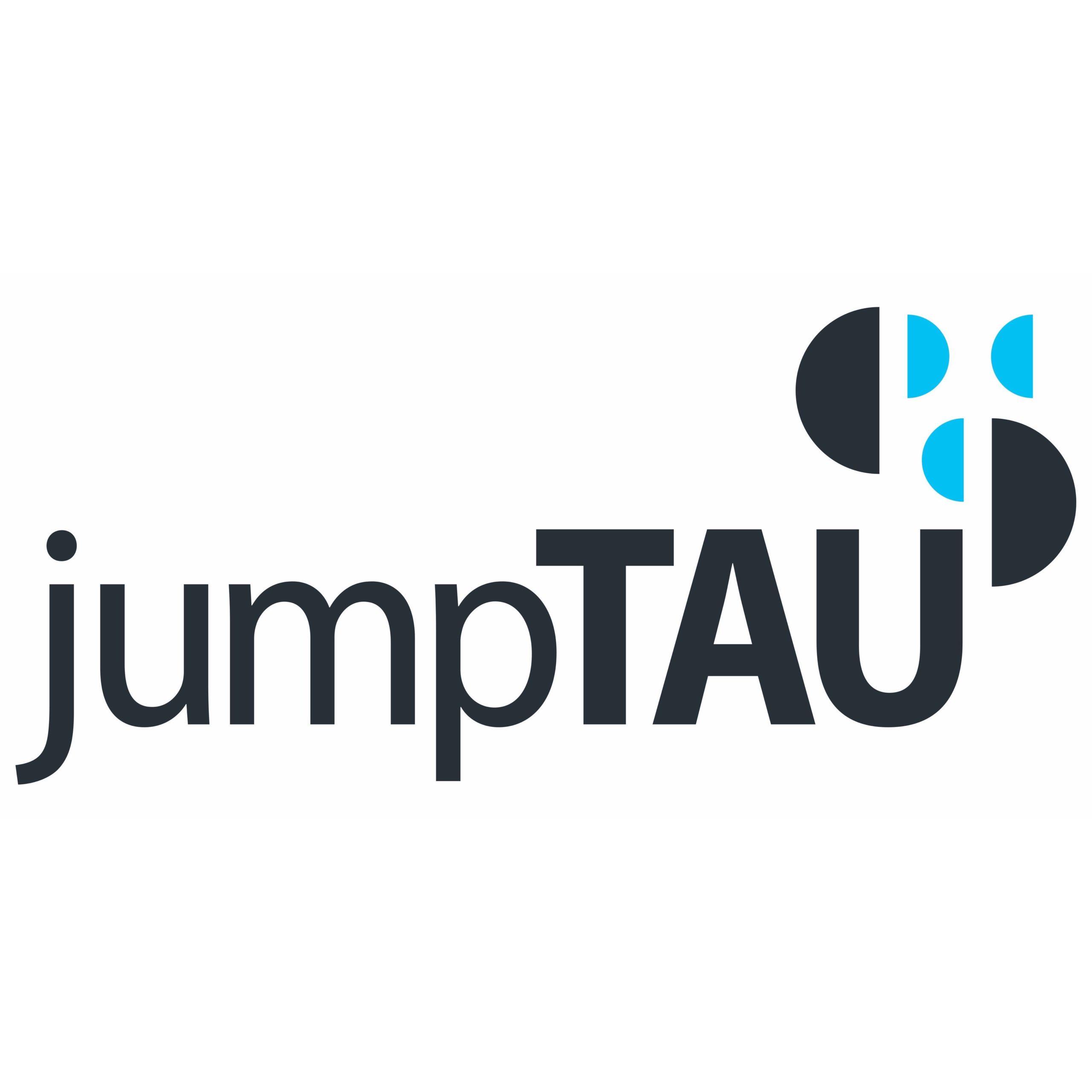 jumpTAU