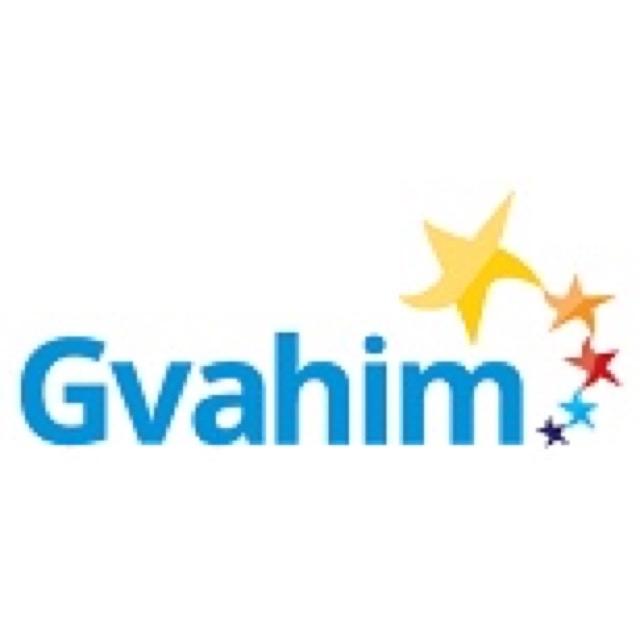 GVAHIM Entrepreneurship Center (GEC)