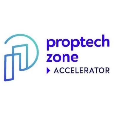 Proptech Zone Accelerator