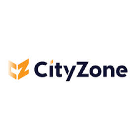 CityZone