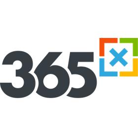 365x ScaleUp