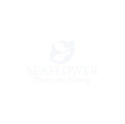 Seaflower Property Group