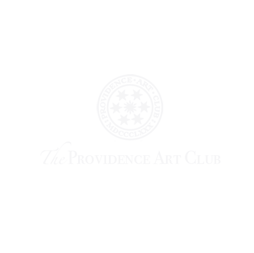 The Providence Art Club