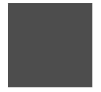 The Providence Art Club