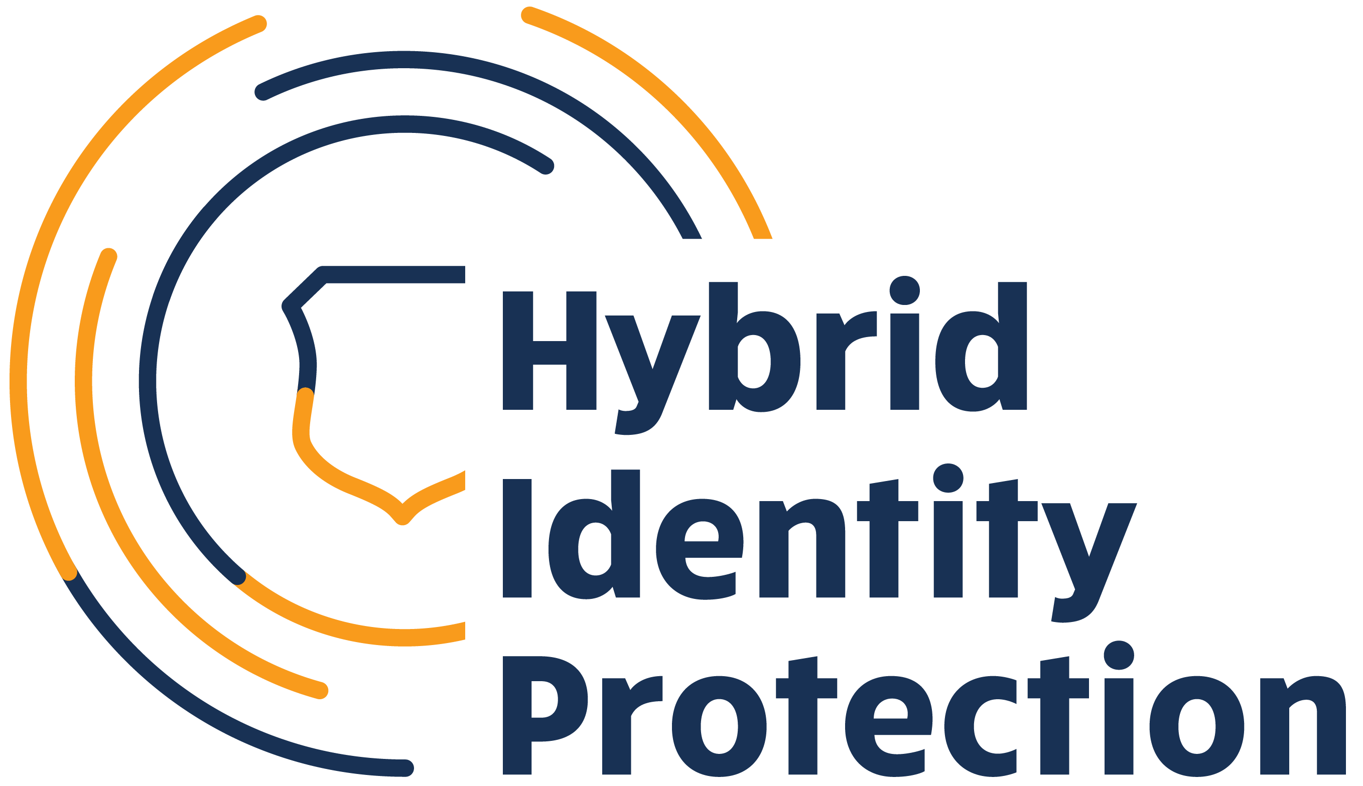 Hybrid Identity Protection Conference
