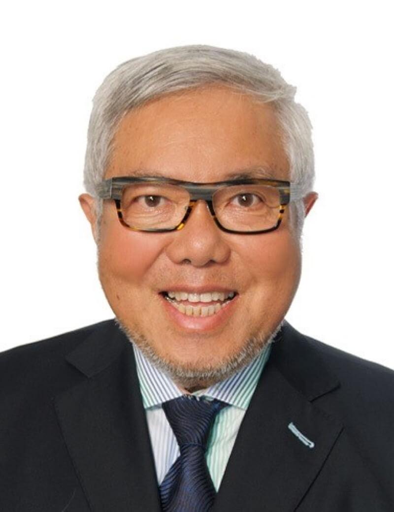 Nguyen Phuong Lam