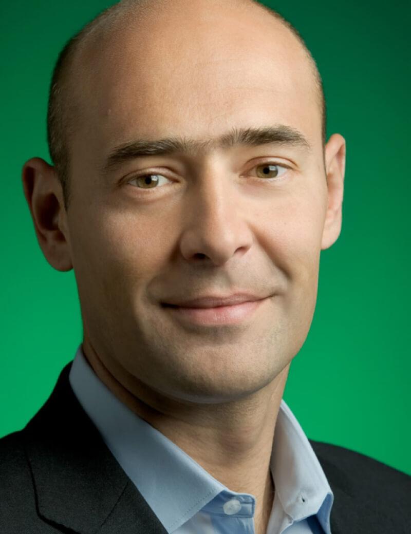 Karim Temsamani