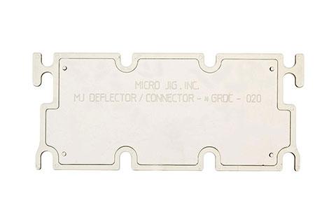 GRR-RIPPER Deflector / Connector