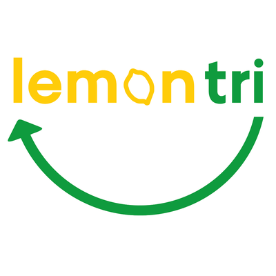 lemontri_logo_recyclage_dechets