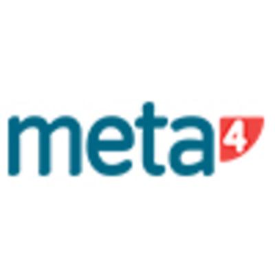 meta4_logo_logiciel_gestion_de_paie